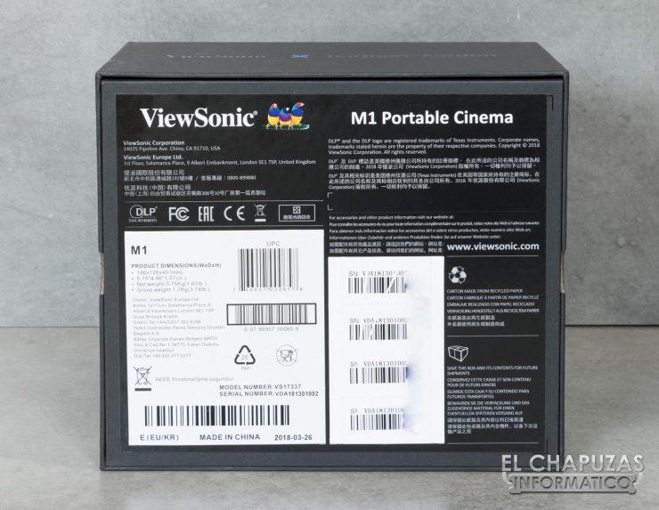 Viewsonic M1 01 1 740x573 3