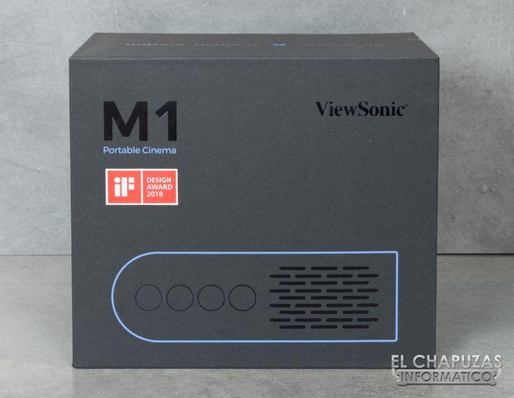Viewsonic M1 01 740x573 2
