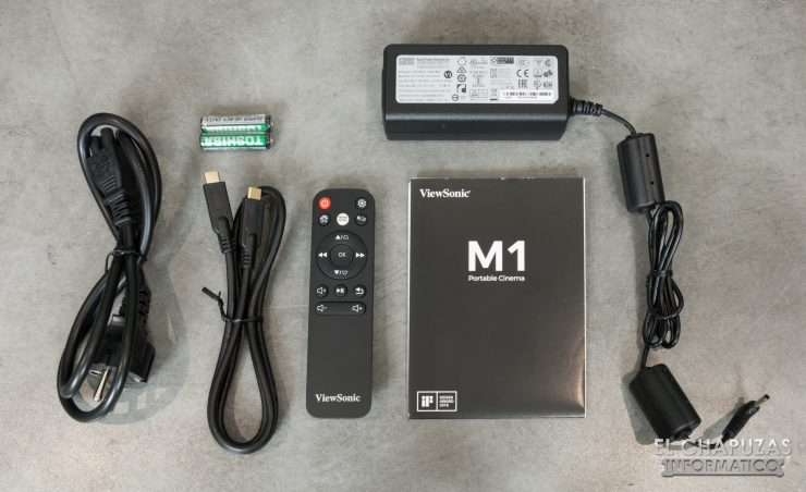 Viewsonic M1 05 740x452 7