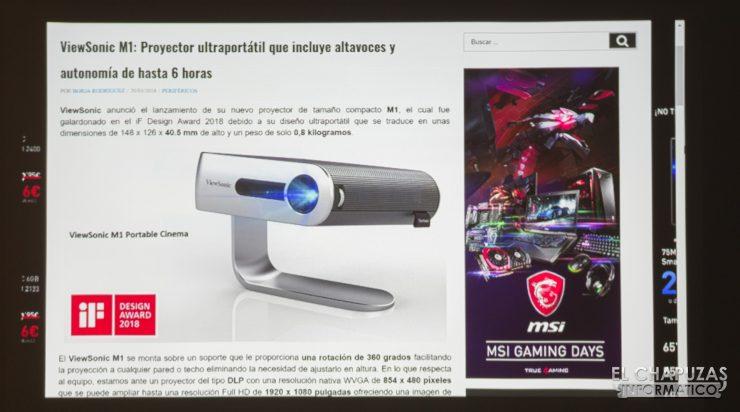 Viewsonic M1 18 740x412 20