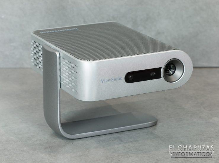Viewsonic M1 99 740x552 23