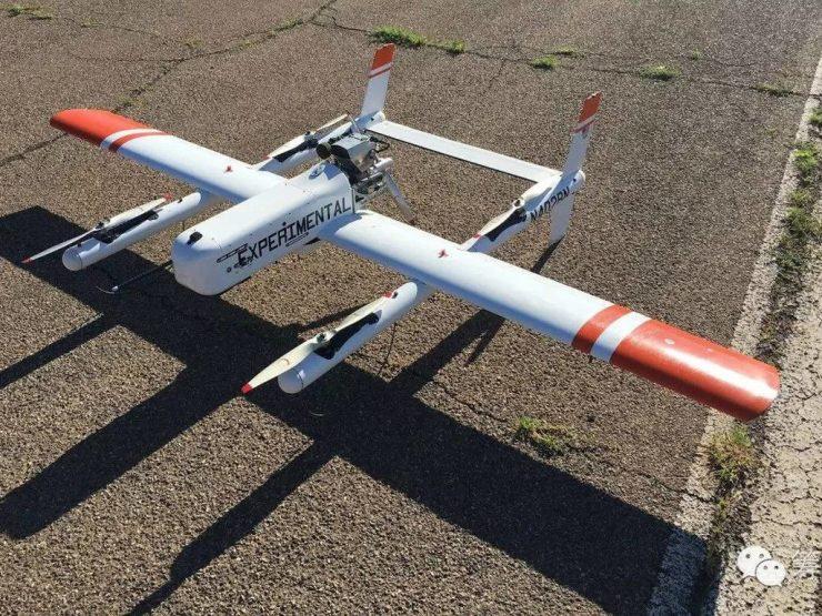 Volans i dron 740x555 0