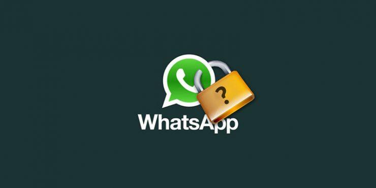 WhatsApp seguridad 740x370 1