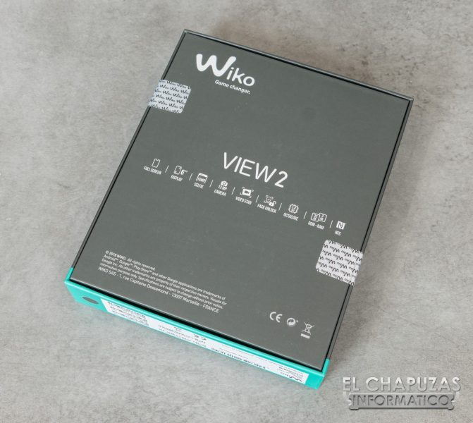Wiko View 2 02 1 671x600 3