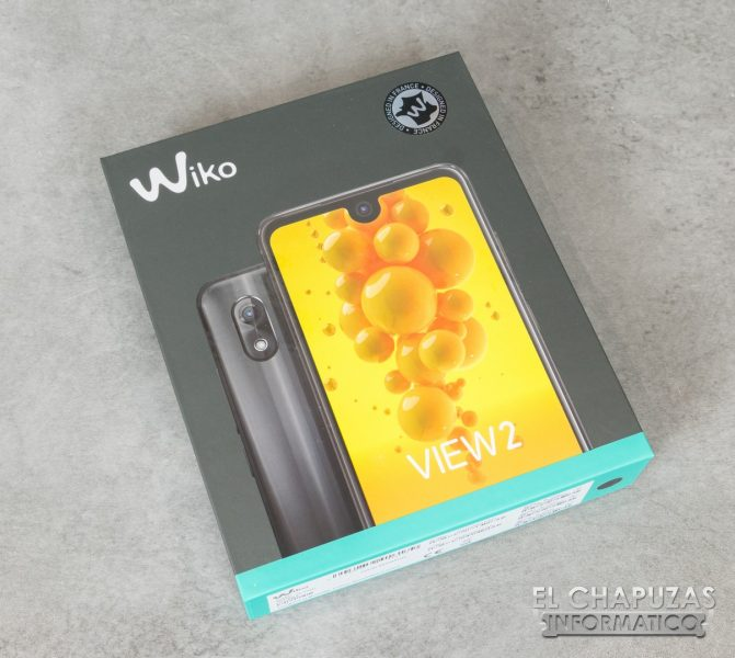 Wiko View 2 02 671x600 2