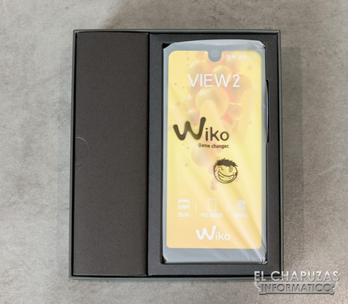 Wiko View 2 03 686x600 4