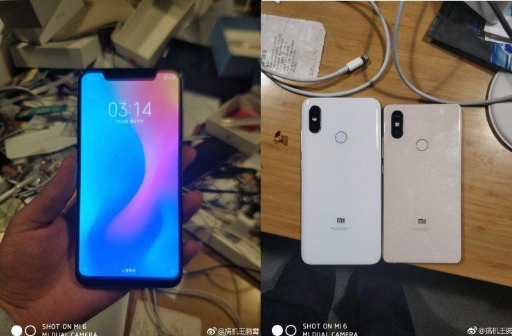 Xiaomi Mi 7 740x486 0