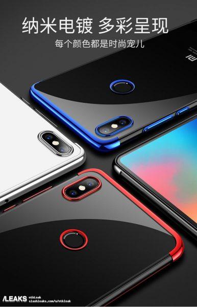 Xiaomi Mi 8 acabados 1 386x600 1