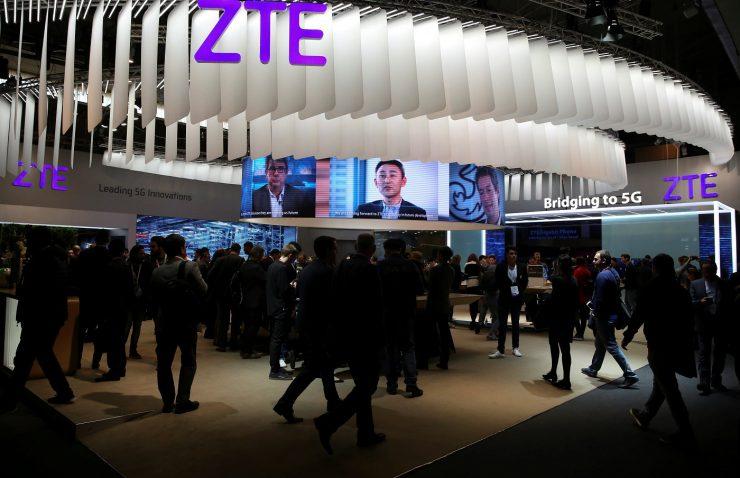 ZTE 740x478 0