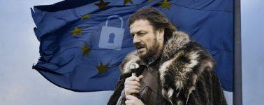 Hoy entra en vigencia la GDPR, la nueva ley de protección de datos de la Unión Europea