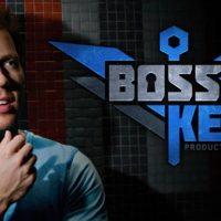 Cierra Boss Key Productions, el estudio de Cliff Bleszinski, el creador de Gears of War
