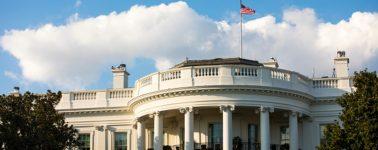La Casa Blanca celebra la primera cumbre sobre Inteligencia Artificial con 38 grandes empresas