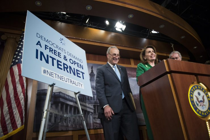 democratas senado neutralidad de la red 740x493 0