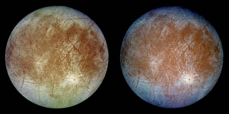 europa jupiter satelite luna 740x370 1