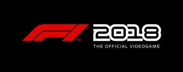 Codemaster lanza el primer gameplay del F1 2018, ninguna evolución