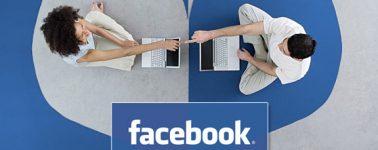 Facebook Dating, el nuevo servicio de citas para encontrar el amor en la red social
