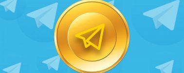 Telegram cancela su criptomoneda 'Gram' tras haber recaudado 1.700 millones de dólares