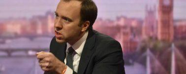 """Reino Unido introducirá nuevas reglas de seguridad en Internet """"en los próximos años"""""""