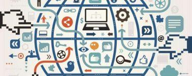 El Senado de EE.UU. vota para mantener la neutralidad de la red, la esperanza no está perdida