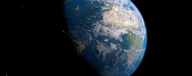 El gran problema de la navegación mundial: el Polo Norte magnético se desplaza demasiado rápido