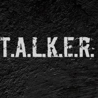 STALKER 2 empieza su desarrollo oficialmente