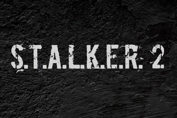 stalker 2 740x493 0