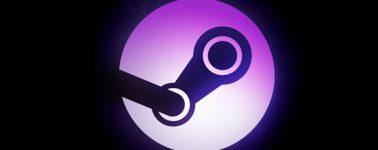 Valve banea a más de 90.000 'chetos' de Steam, la mayor purga hasta la fecha