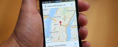 Una App de iPhone expone los datos privados de miles de usuarios