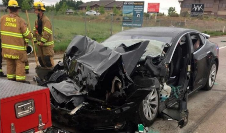 tesla model s accidente 740x435 0