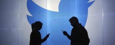 Twitter pide a sus 330 millones de usuarios que cambien su contraseña ante una posible filtración
