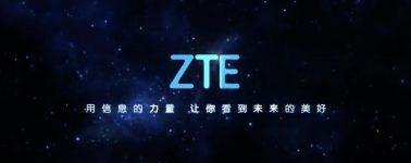 China apoya a ZTE y pide a los Estados Unidos rebajar la sanción de 7 años