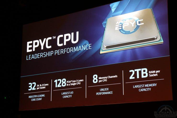 AMD EPYC Computex 1 740x493 1
