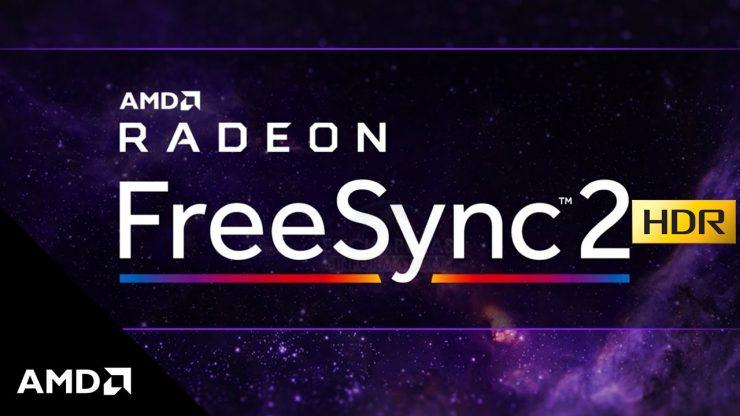 AMD FreeSync 2 HDR 740x416 0