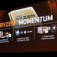 China comienza a fabricar CPUs x86 usando la IP y arquitectura de AMD