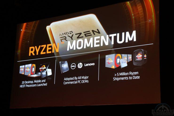 AMD Ryzen y Radeon datos 1 740x493 0