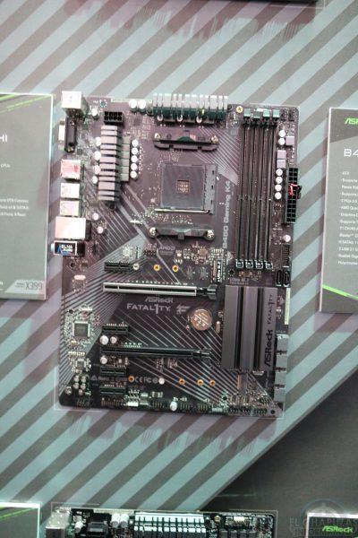 ASRock B450 Gaming K4 1 400x600 0