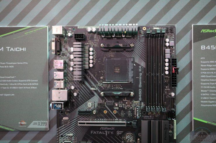 ASRock B450 Gaming K4 2 740x493 1
