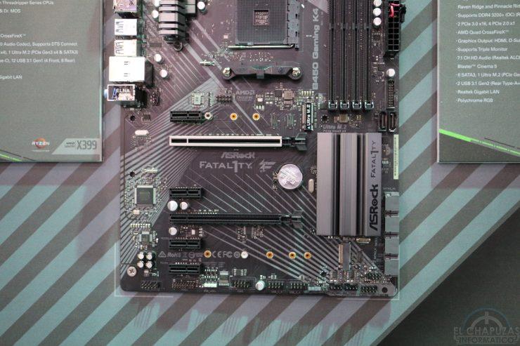 ASRock B450 Gaming K4 3 740x493 2