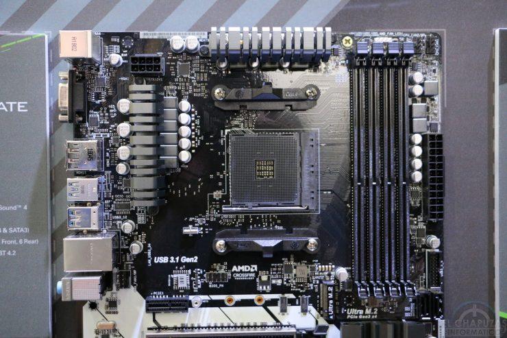 ASRock B450 Pro 4 2 740x493 4