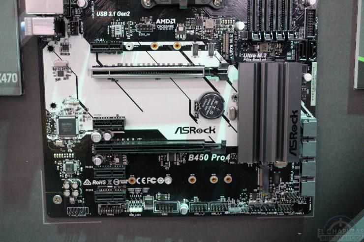 ASRock B450 Pro 4 3 740x493 5