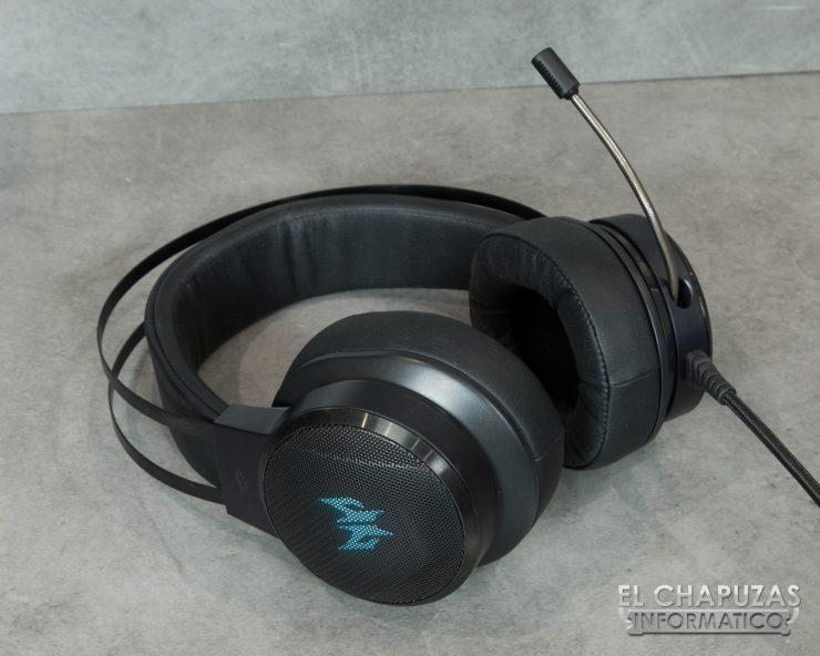 Acer Predator Galea 500 99 740x592 1