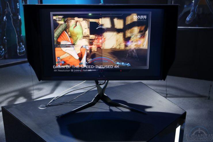 Acer Predator X27 1 740x493 0