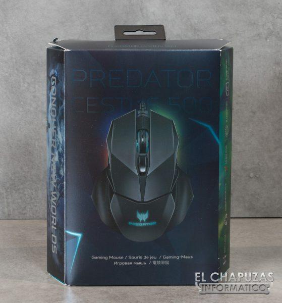Acer Predatus Cestus 500 01 559x600 2