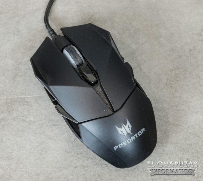 Acer Predatus Cestus 500 06 674x600 8