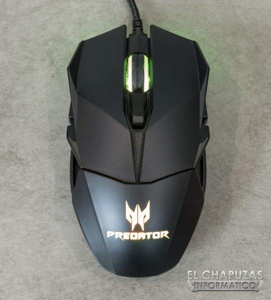 Acer Predatus Cestus 500 07 543x600 9