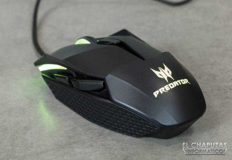 Acer Predatus Cestus 500 09 1 740x511 12