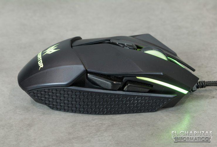 Acer Predatus Cestus 500 11 740x501 14