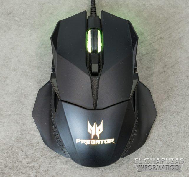 Acer Predatus Cestus 500 13 641x600 16