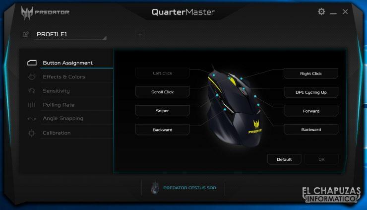 Acer Predatus Cestus 500 Software 01 740x423 24