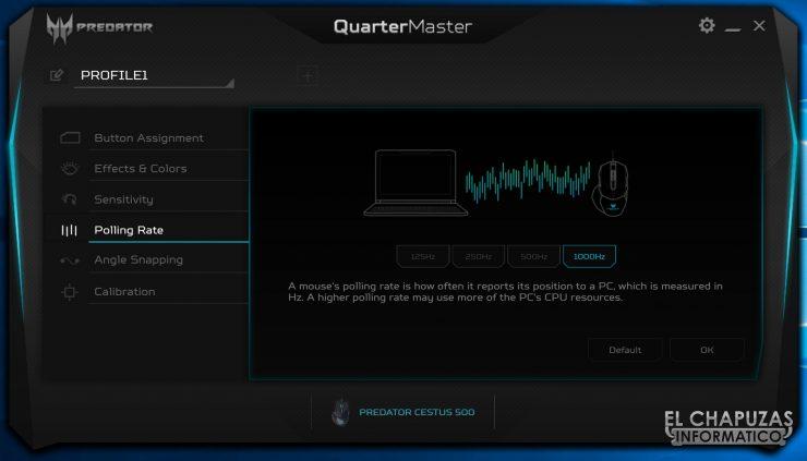 Acer Predatus Cestus 500 Software 04 740x423 27
